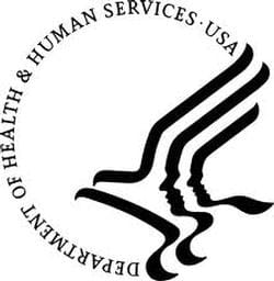 HHS Finalizes Technical Parameters for Premium Tax Credits, Cost-Sharing Reductions and Other Benefits and Payments Related to Qualified Health Plans and the Exchanges