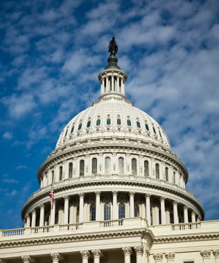 House Energy and Commerce Committee Seek Comment on Communications Act Rewrite White Paper
