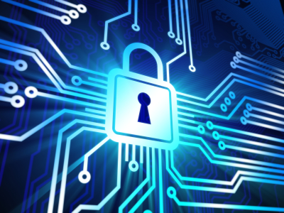 New Safeguarding Requirements for Government Contractor Information Systems