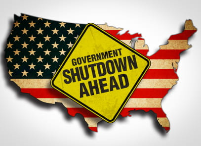 Government Shutdown FAQs for Federal Research Grantees and Contractors