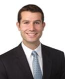 Hogan Lovells Associates Pete Dungan and Brendan Lill to Present Webinar on Sequestration-Related Disputes and Claims