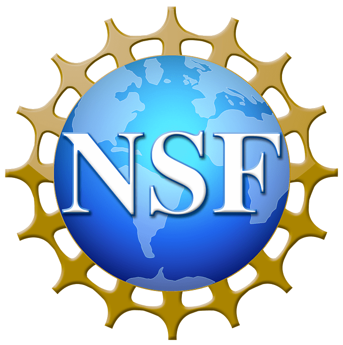 NSF and NASA Remind Grantee Institutions to Comply with Title IX