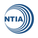 NTIA's Report on Opening 95 MHz of Spectrum for Commercial Use