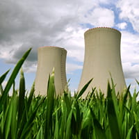 New IRS/Treasury guidance on the production tax credit for new nuclear facilities
