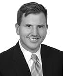 Hogan Lovells Partner Todd Overman Publishes Article on FAR Novation Process