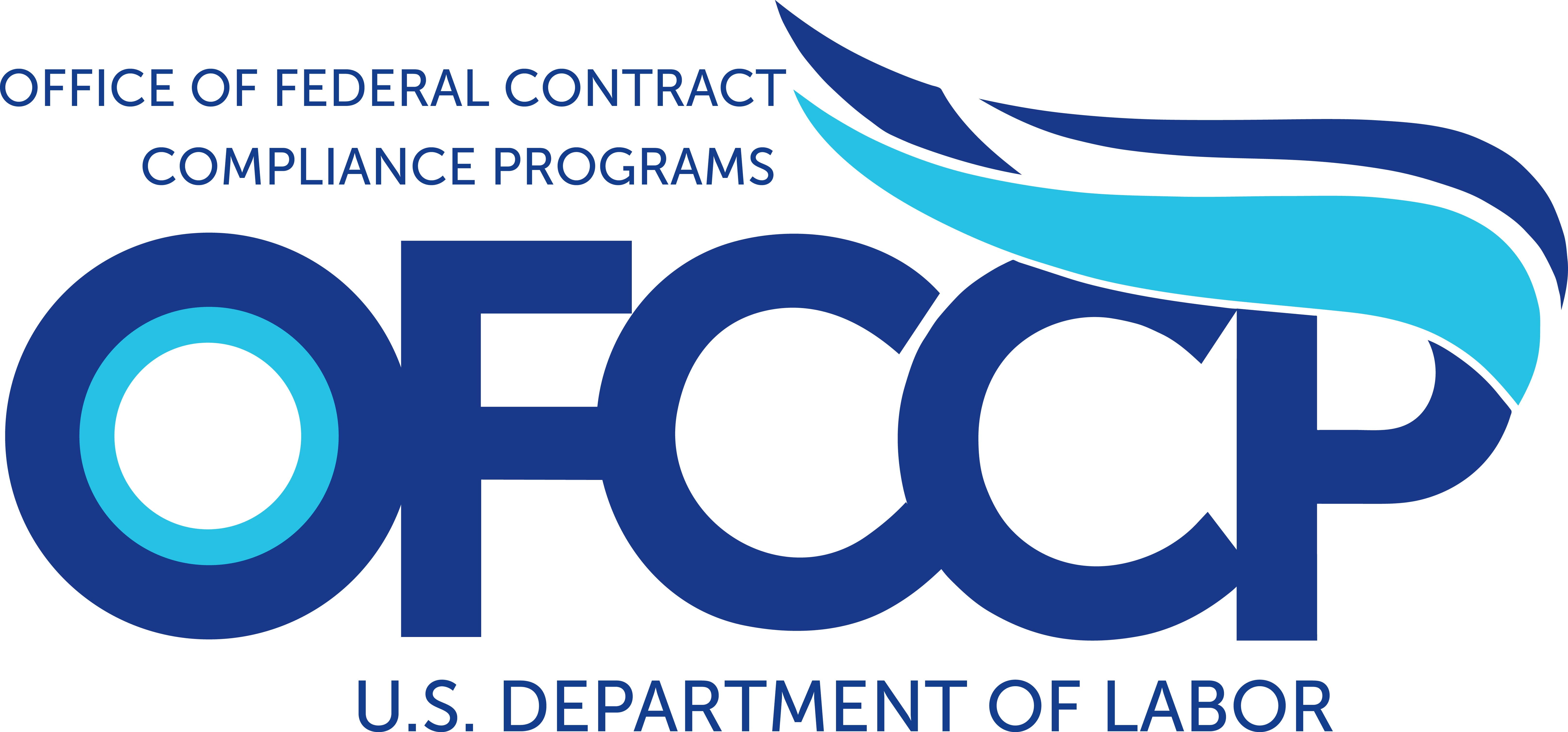 Department of Labor Rejects Argument that Hospital is a Federal Subcontractor Subject to OFCCP Affirmative Action Requirements
