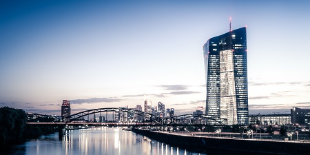 Lending Cap to be imposed by ECB – Will the new ECB guidance adversely affect leveraged transactions?