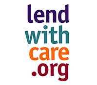 Vietnam Lawyers Provide Pro Bono Assistance to Lendwithcare