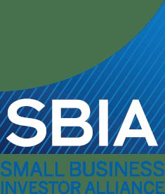 SBIA logo