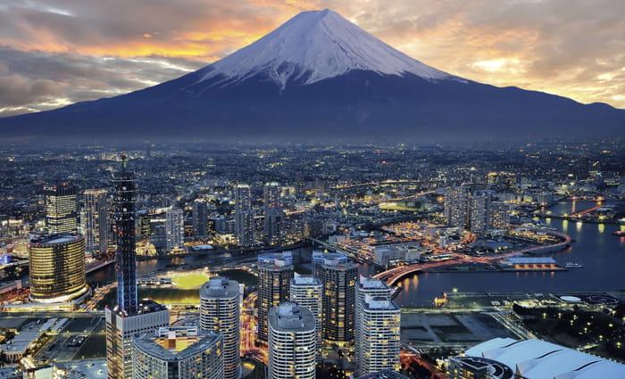 Image result for tokyo images