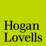 Hogan Lovells Page