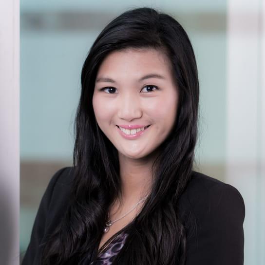 Jessica Shing | Hong Kong | Hogan Lovells