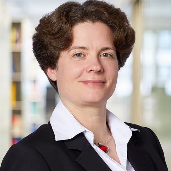 Mareike Hunfeld, LL.M. (London)