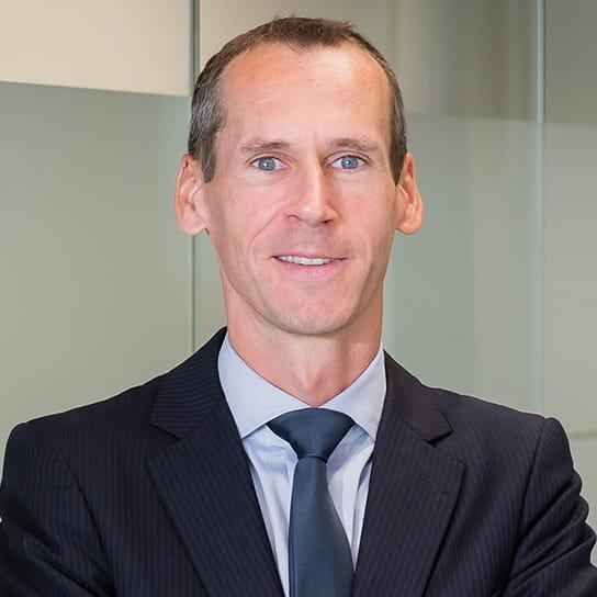 Alexander koch luxemburg hogan lovells for Koch englisch